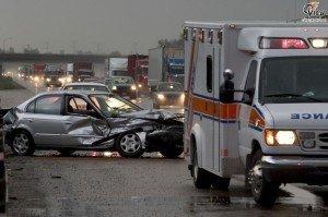 car-accident-attorney-lincoln-ne-300x199