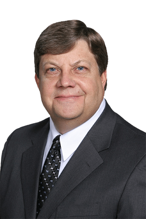 Photo of Divorce Lawyer, DUI Lawyer and Personal Injury Lawyer, Dale D. Dahlin, Law Office, 1600 Normandy Court, Suite 110, Lincoln, NE 68512. Call for a consult.