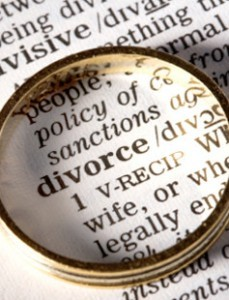 Hire a divorce lawyer you can count on. A Divorce lawyer to help negotiate the best settlement possible. Hire Dale D. Dahlin, Law Office, 1600 Normandy Court, Suite 110, Lincoln, NE 68512